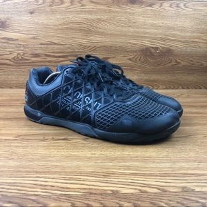 Reebok Crossfit Nano 4.0 Honor Pack Lifting Shoes